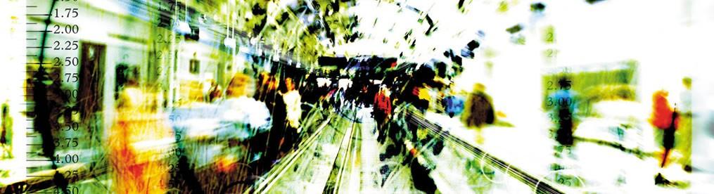 Digital signage in italia spazio dedicato ai temi del digital 29 urtaz Images
